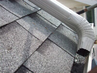 Affordable Gutters Repairs Gutter Cleaning by Handy Gutters
