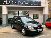 Kia Sedona 2.9CRDi Automatic 7 Seater Drives Perfect 2008