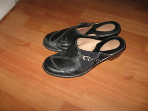 clarks shoes