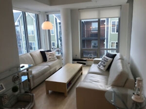 PRICE REDUCED!!2 bed/2 Bath at amazing location in THE ALEXANDER