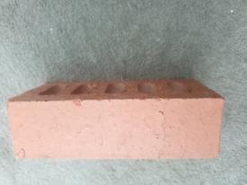 65m engineering bricks