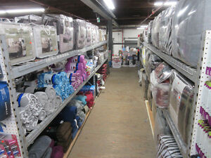 Bedding - we have what you need. Cambridge Kitchener Area image 1