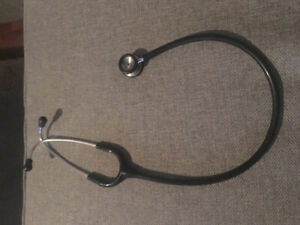 Littmann Stethoscope | Kijiji in Calgary  - Buy, Sell & Save