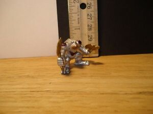 BANDAI DIGIMON FIGURE KORIKAKUMON ~~VERY RARE Kingston Kingston Area image 4