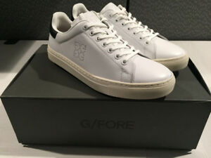 G/Fore Disruptor sz 10.5 - Brand New