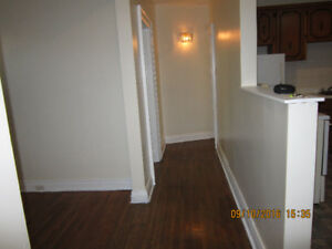 Large 1 Bedroom - Bathurst and St. Clair
