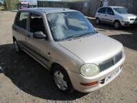 2007 Perodua Kelisa 1.0 GXi ***ON HOLD DEPOSIT TAKEN***