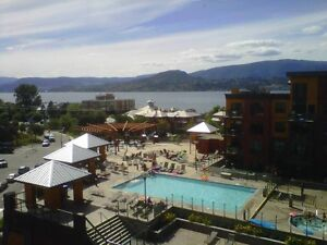 Location,location,location! Beach, Pool and Great Accommodations