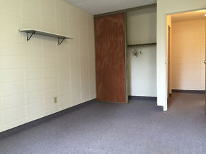 3-Bedroom clean and Spacious in university area for great price Kitchener / Waterloo Kitchener Area image 7