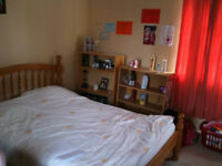 Nottingham, double 360 all bills and wifi incl, no couples avail 1.11