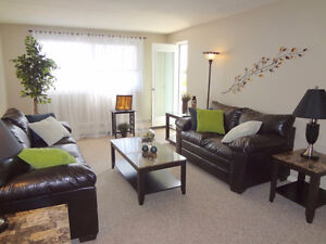 Large Affordable Condo for Sale or Rent to Own