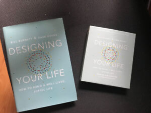 Design Your Life! ~ discover your path to a fulfilling career