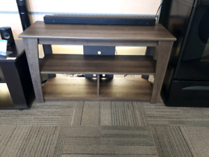 TV stand (51299285)