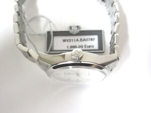 TAG Heuer Men's Carrera Automatic Watch - WV211A.BA0787 London Ontario image 8
