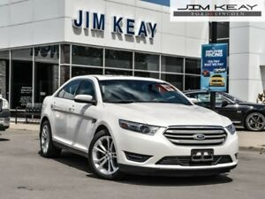 2013 Ford Taurus SEL  - Bluetooth -  Heated Seats - $57.72 /Wk
