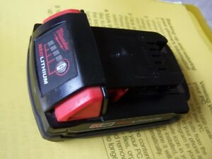 MILWAUKEE, DEWALT Chargers. CRAFTSMAN Flashlight