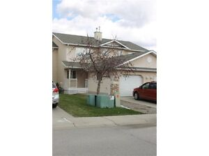 AFFORDABLE Family HOME For SALE in High River $289,500, CALL NOW
