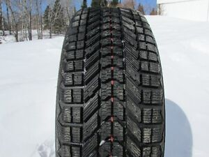one winter tire for sale