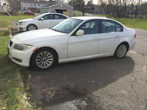 2009 BMW 323I $8000obo
