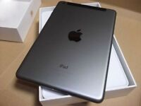 ipad mini 2 retina w/ LTE 32gb
