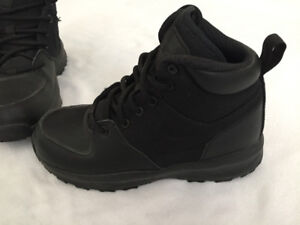 Nike ACG Boots-Boys Youth