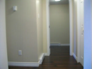 Furnished Apartments in Placentia Near Long Harbour, Argentia St. John's Newfoundland image 10