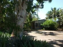 Solid Family Home - Perfect Renovator! Jubilee Pocket Whitsundays Area Preview