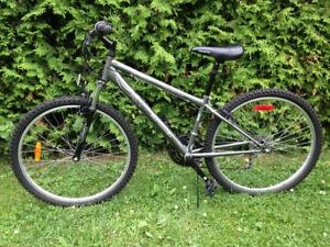 """Sportek TurnPike"" Bike/ Velo/ Bicyclette/ Bicycle 26"""
