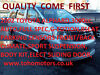2002,Toyota ALPHARD,ESTIMA,PREVIA,LUCIDA 3000cc,G-EDTION,B/KIT,P/SENSORS,ESSEX, Dagenham, London