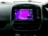 2017 Ford Fiesta 1.0 EcoBoost 125 Titanium X 5dr HATCHBACK Petrol Manual