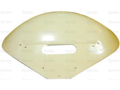 For Massey Ferguson Fender W Toolbox Holes.s.43774 To35 135 202 203 204