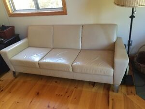 great condition couch