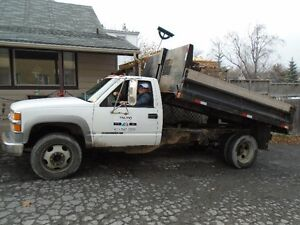 HAULMARK Junk Removal Services - YOU CALL, I HAUL Kingston Kingston Area image 1
