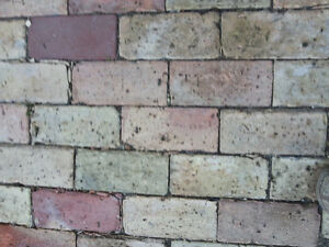 old antique bricks for sale