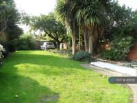 3 bedroom house in St Ambrose Rd, Cardiff, CF14 (3 bed)