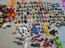 Lego massive bundle