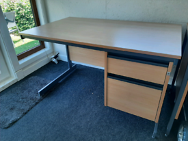 Desk / Home office desk
