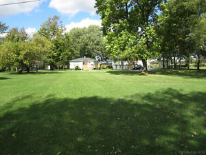 Land for Sale Peterborough Peterborough Area image 10