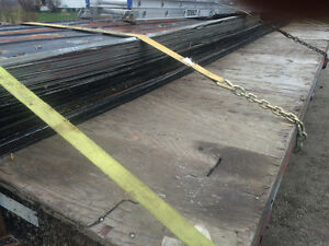 ROOF SHEET STEEL FOR SALE