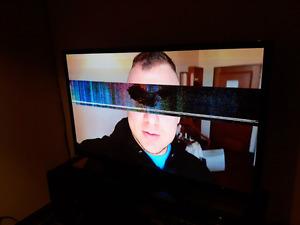 Samsung tv 55inch