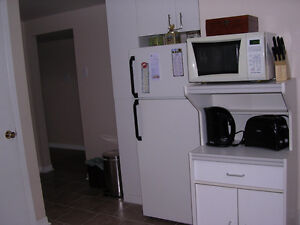 2 rooms for rent -   5min to downtown Ottawa Gatineau Ottawa / Gatineau Area image 6