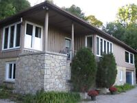 Quality Manitoulin Home for Sale
