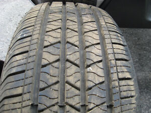 205/65/15 tires like new