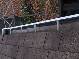 Do your GUTTERS pass the gutterball test??? Kitchener / Waterloo Kitchener Area image 4