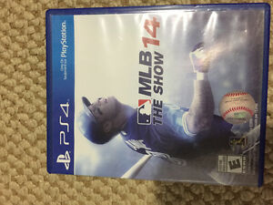 PS4 GAMES FOR SALE, $10 EACH OR ALL 6 FOR $40 Cambridge Kitchener Area image 5