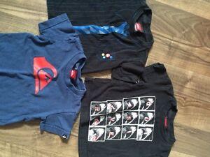 Vêtements pour bébé garçons 0-12 mois