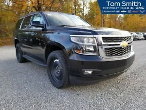 2019 Chevrolet Tahoe LT  - Navigation - Sunroof - $442.81 B/W