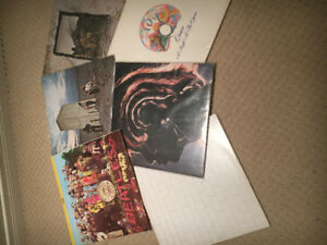 I BUY RECORDS VINYL Lp Albums!