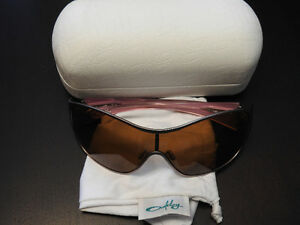 Oakley Sunglasses - Breathless - Women's St. John's Newfoundland image 1