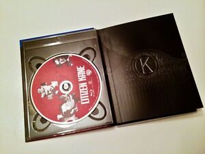 CITIZEN KANE 70th ANNIVERSARY BLU-RAY OUT OF PRINT London Ontario image 2